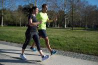 marche-sportive-un-sport-pour-tous