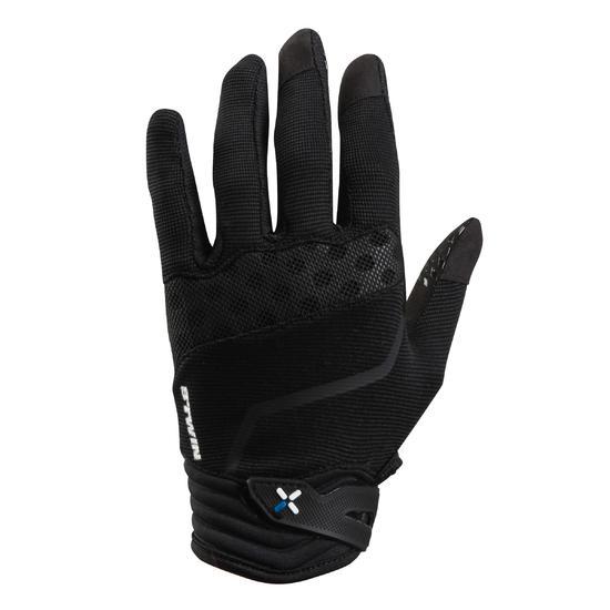 MTB-handschoenen 500 - 142132