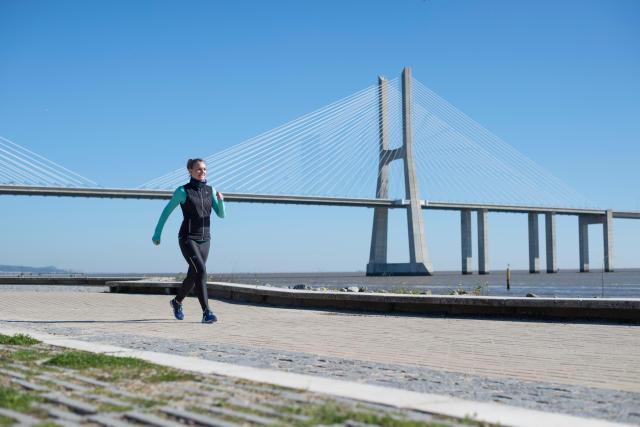 Comment la marche rapide ou nordique vous vite de - Les bienfaits de la marche rapide sur tapis ...