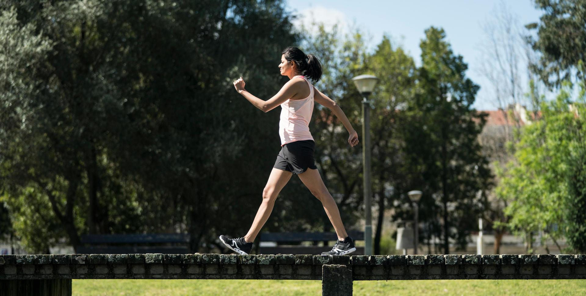 réduire la graisse sur les jambes rapidemente