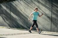 10 Parcours pour pratiquer la marche nordique et sportive à Paris