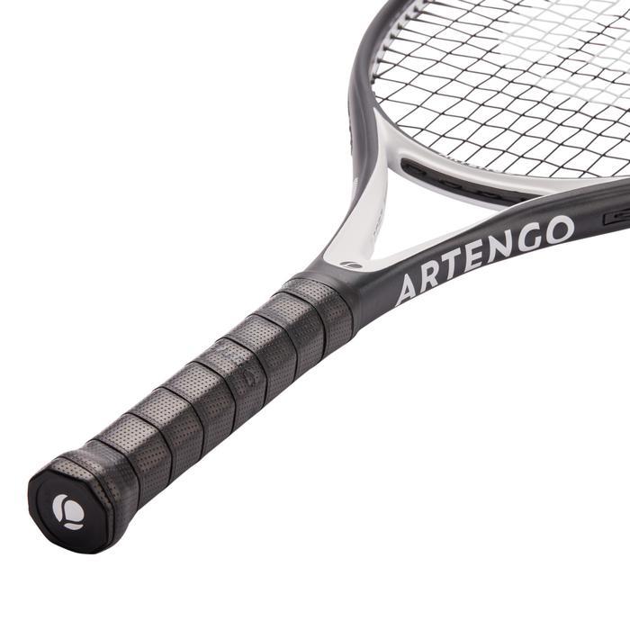 RAQUETTE DE TENNIS ADULTE TR560 OVERSIZE - 1421909