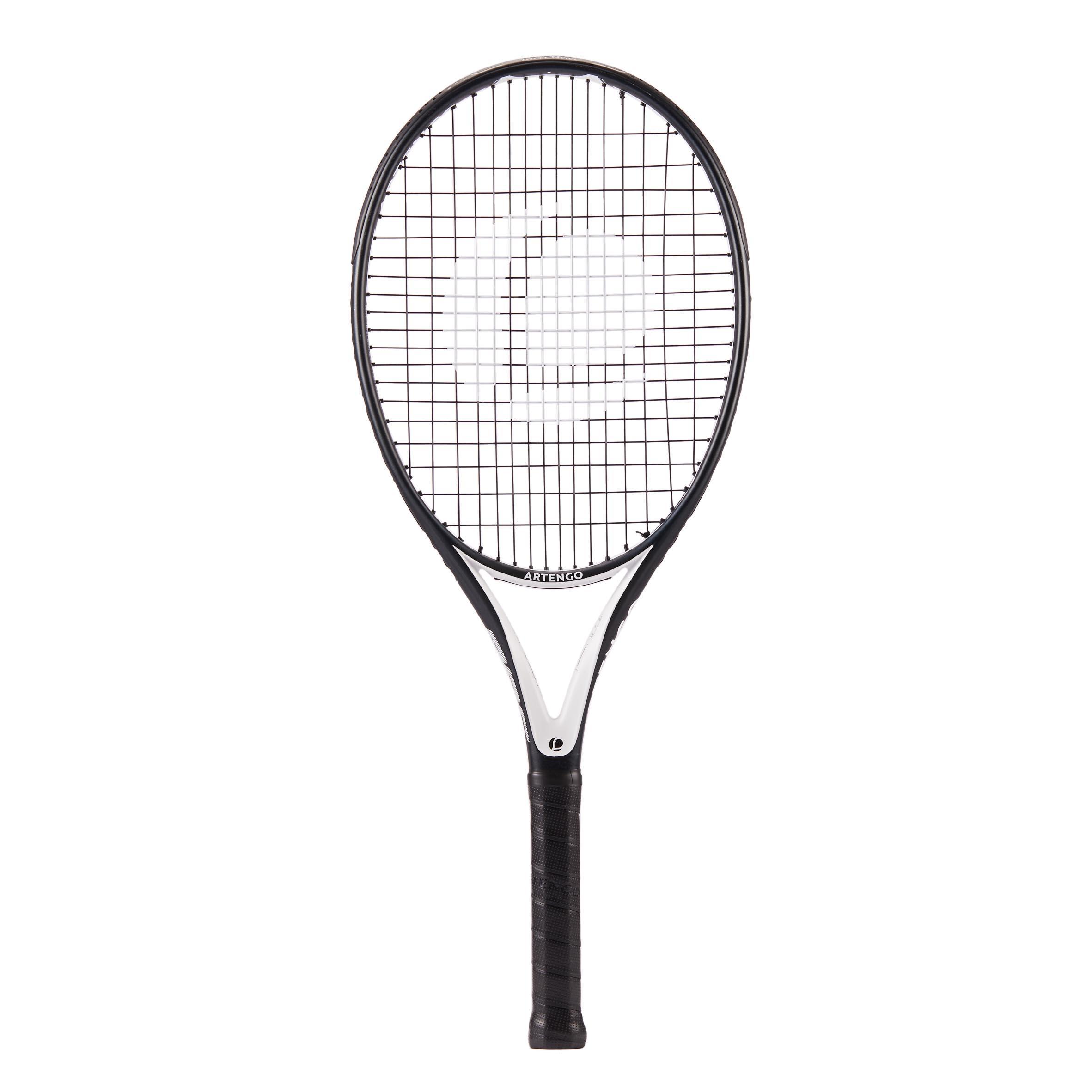 Rachetă Tenis TR500 Oversize