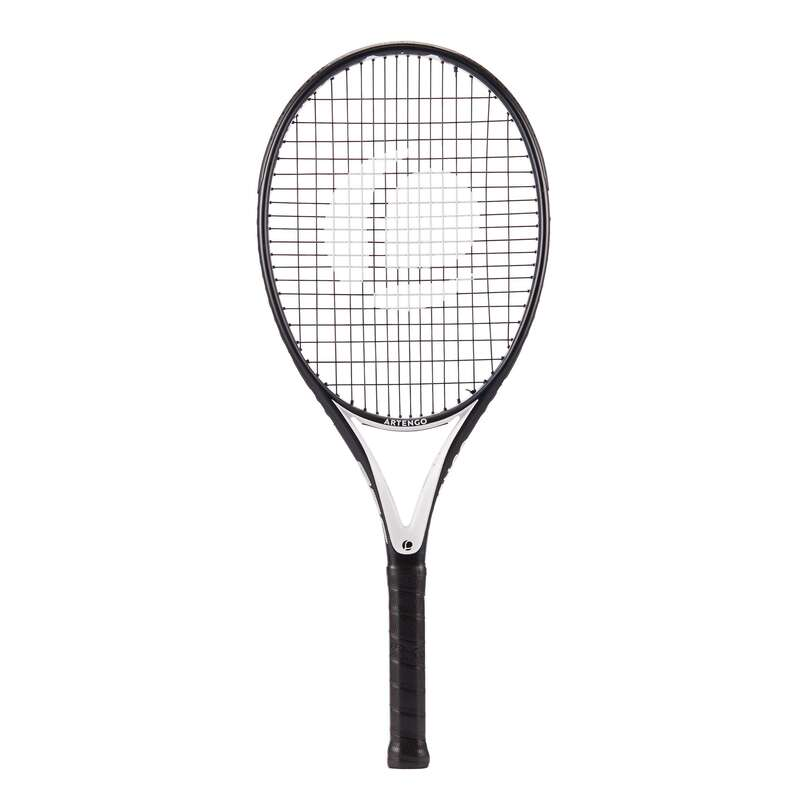 ADULT TENNIS RACKET Tennis - TR 500 OS ARTENGO - Tennis