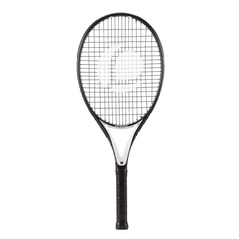 RAKETY PRO ZAČÁTEČNÍKY A POKROČILÉ RAKETOVÉ SPORTY - TENISOVÁ RAKETA TR500 OS ARTENGO - Tenis