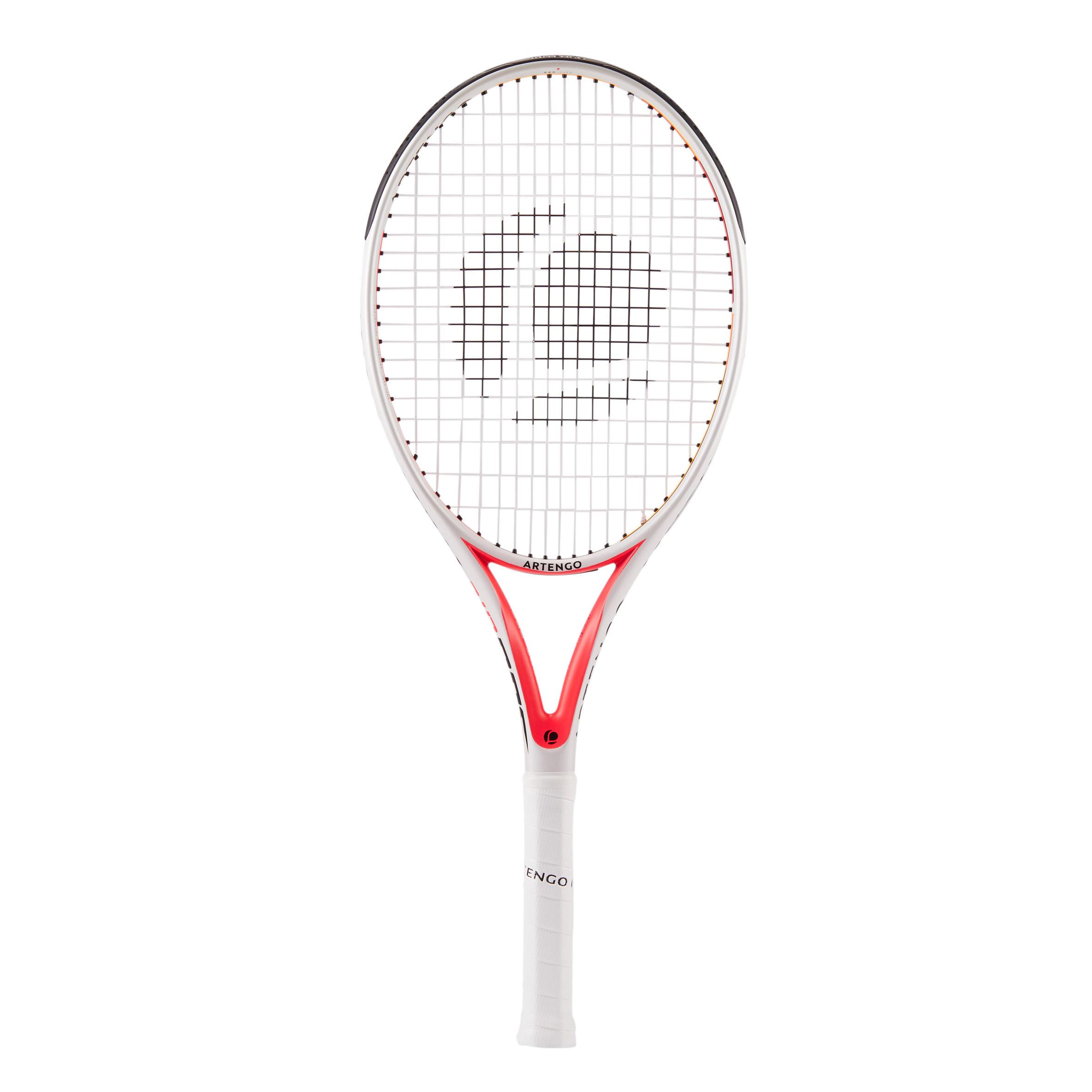 Rachetă Tenis TR560 Lite