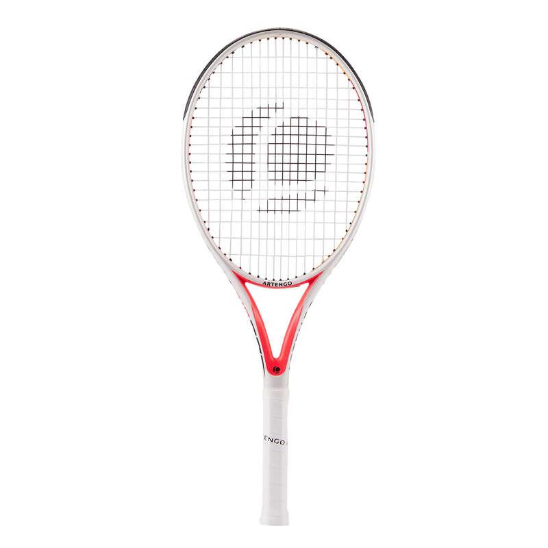 KEZDŐ ÉS KÖZÉPHALADÓ FELNŐTT TENISZÜTŐK Tenisz - Teniszütő TR560 Lite  ARTENGO - Tenisz felszerelés