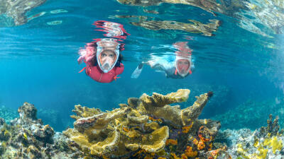 conseils-snorkeling-protection-solaire-subea.jpg