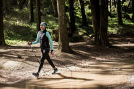 fitness-to-nordic-walking