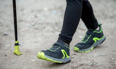 chaussure-marche-nordique-enfant-noel.jpg