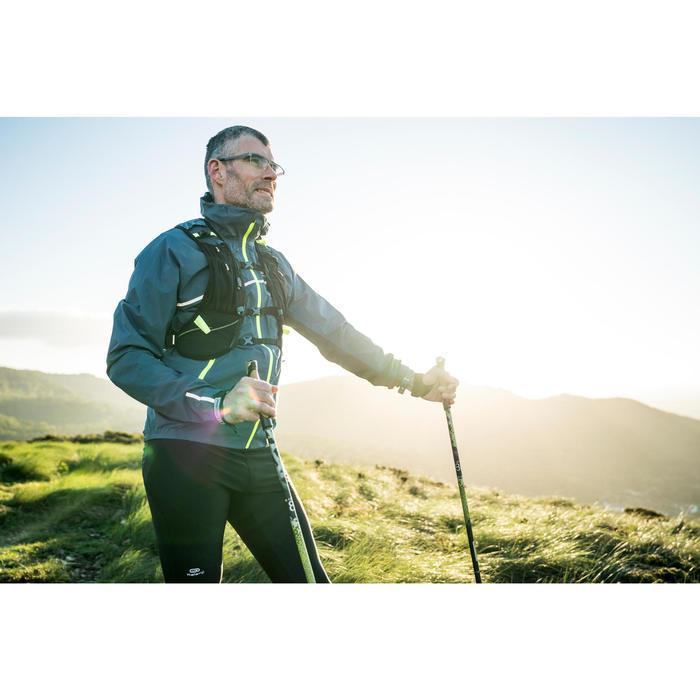 Nordic walking handlussen PW G900 zwart