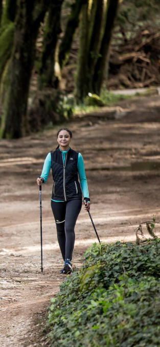 sylvotherapy-Nordic-walking