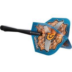 Set accessoires dartpijlen