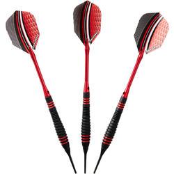 Softtip darts S540 (16g)
