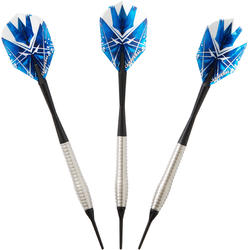 S900 Soft Tip Darts...