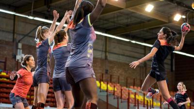 handball_debuter.jpg