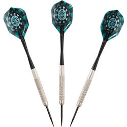 T920 Steel-Tipped Darts Tri-Pack