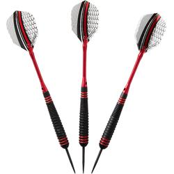 T540 Steel-Tipped Darts Tri-Pack