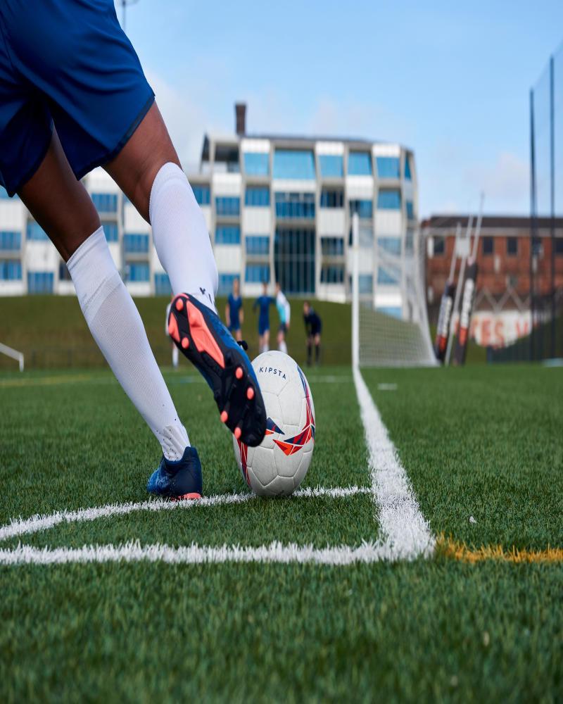 football foot ballon kipsta decathlon