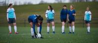 Penalty-Football
