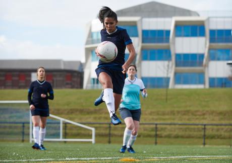 Clichés-football-féminin