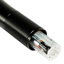 Duiklamp SCD 100 spot 100 lumen, waterdicht tot op 100 m - 142302