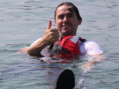 kayak_itiwit_vest_kquipement_vleding