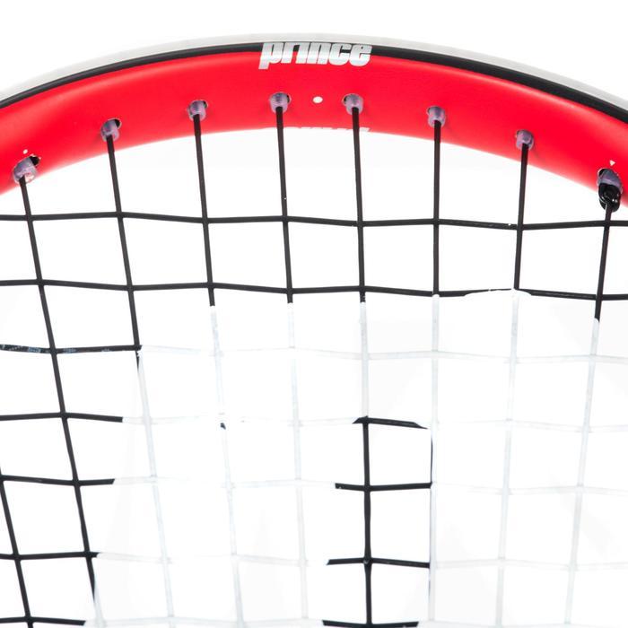 Raquette de squash Prince TEAM AIRSTICK LITE 500