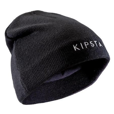 Tuque Keepwarm noir - Enfant