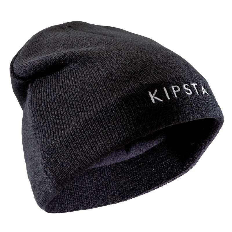 Lenjerie de corp sporturi echipă copii Fotbal - Căciula Keepwarm 100 Copii  KIPSTA - Imbracaminte Termica(Underwear)