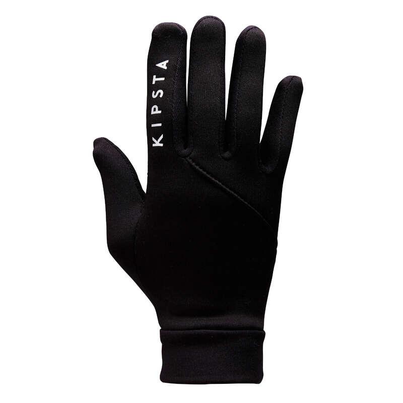 НИЖНЕЕ БЕЛЬЕ/ДЕТИ Одежда - Перчатки детские Keepdry 500 KIPSTA - Головные уборы и перчатки
