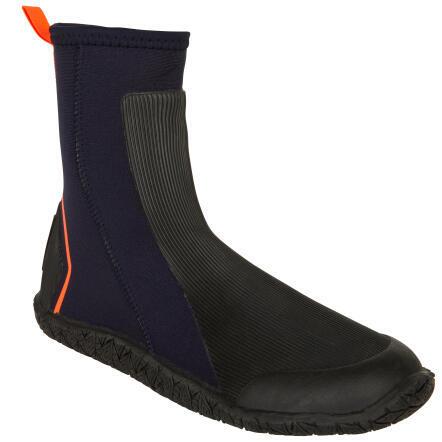 sailing-4-mm-neoprene-boots-dinghy-500-black.jpg