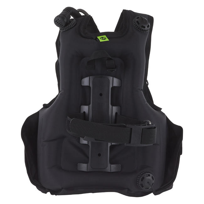Adult Buoyancy Compensator SCD 100