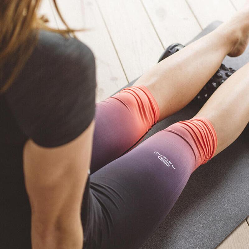 rolo-massagem-recuperação