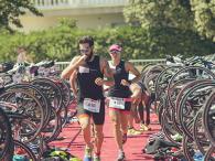decryptage-triathlon