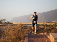 choisir-premier-triathlon
