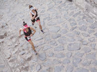 triathlon-reussir