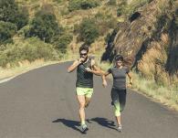 prepa-semi-marathon