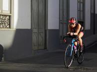 affutage-triathlon