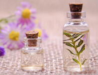 huiles-essentielles-recup