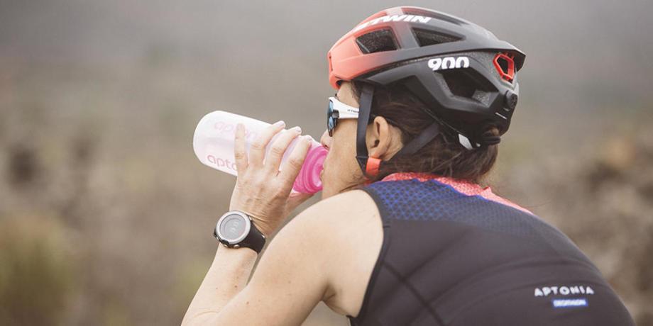 hydratation-entrainement