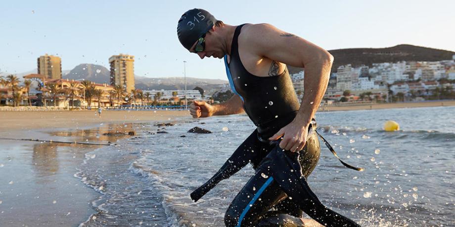 premier-triathlon