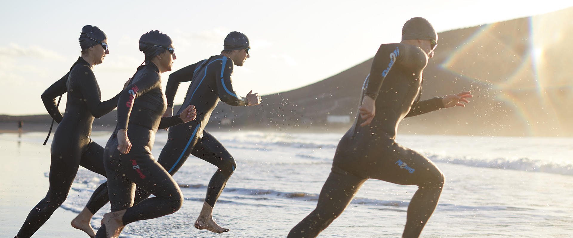 natation-depart-triathlon