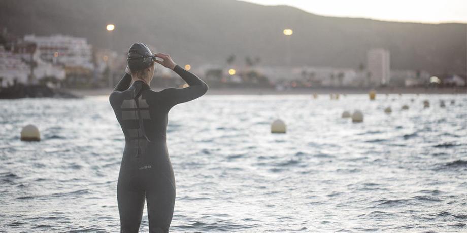 depart-natation-triathlon
