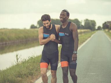 partage-triathlon