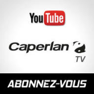 banniere youtube