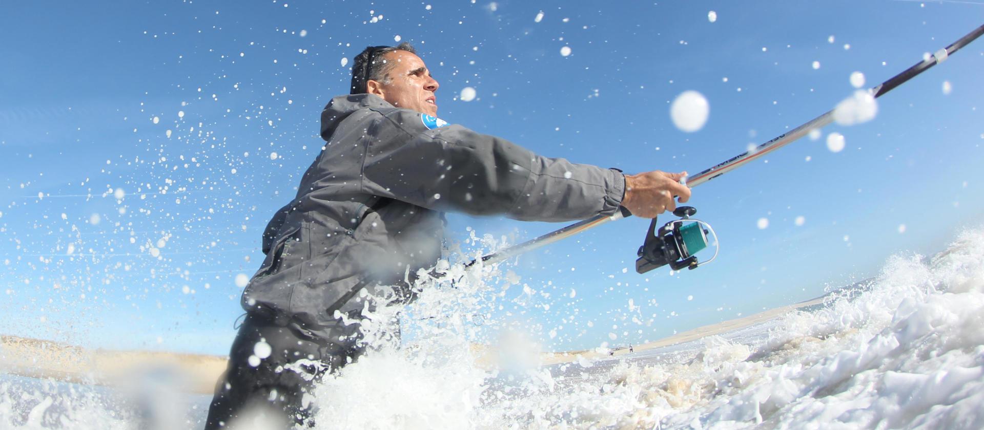 slidesurf500.jpg