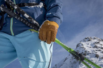 comment_choisir_batons_de_ski