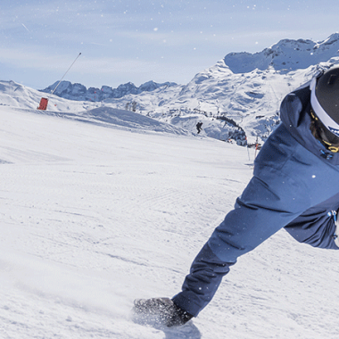 comment choisir mon snowboard
