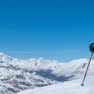 choisir des chaussures de ski avec les conseils decathlon